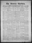 Socorro Chieftain, 12-15-1906