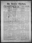 Socorro Chieftain, 12-22-1906