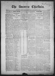 Socorro Chieftain, 12-29-1906