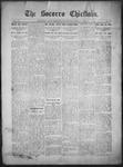Socorro Chieftain, 04-27-1907 by Chieftain Publishing Co.