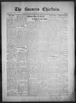 Socorro Chieftain, 08-17-1907 by Chieftain Publishing Co.