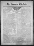 Socorro Chieftain, 09-28-1907