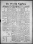 Socorro Chieftain, 12-14-1907