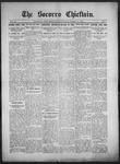 Socorro Chieftain, 03-14-1908