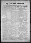 Socorro Chieftain, 04-11-1908 by Chieftain Publishing Co.