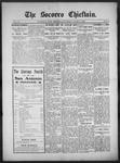 Socorro Chieftain, 06-27-1908