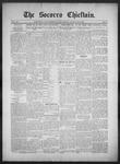 Socorro Chieftain, 08-29-1908