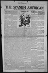 Spanish American, 09-28-1912 by Roy Pub. Co.
