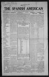 Spanish American, 07-20-1912