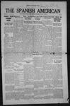 Spanish American, 07-06-1912