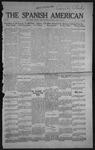 Spanish American, 06-22-1912