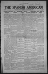 Spanish American, 06-08-1912