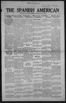 Spanish American, 06-01-1912