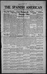 Spanish American, 05-25-1912 by Roy Pub. Co.