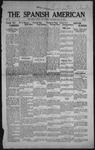 Spanish American, 05-18-1912 by Roy Pub. Co.