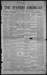 Spanish American, 05-11-1912 by Roy Pub. Co.