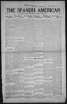 Spanish American, 04-13-1912