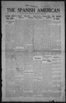 Spanish American, 04-06-1912