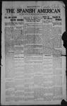 Spanish American, 03-30-1912