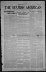 Spanish American, 03-23-1912