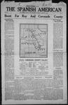 Spanish American, 03-09-1912