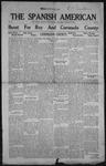 Spanish American, 03-02-1912