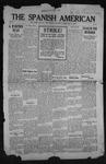 Spanish American, 02-17-1912