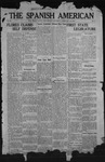 Spanish American, 02-10-1912 by Roy Pub. Co.