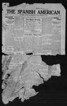 Spanish American, 01-04-1912
