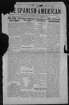 Spanish American, 12-16-1911