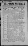 Spanish American, 11-18-1911