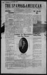 Spanish American, 10-28-1911