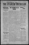 Spanish American, 10-21-1911