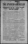 Spanish American, 10-14-1911 by Roy Pub. Co.