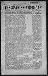 Spanish American, 09-23-1911