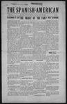 Spanish American, 08-26-1911