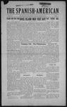 Spanish American, 08-19-1911 by Roy Pub. Co.