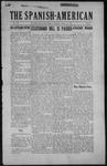 Spanish American, 08-12-1911 by Roy Pub. Co.
