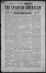 Spanish American, 08-05-1911 by Roy Pub. Co.