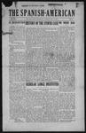 Spanish American, 07-15-1911 by Roy Pub. Co.