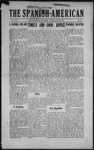 Spanish American, 05-20-1911
