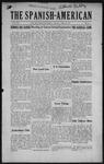Spanish American, 04-29-1911 by Roy Pub. Co.