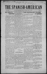 Spanish American, 04-15-1911
