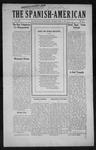 Spanish American, 04-01-1911