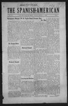 Spanish American, 02-04-1911