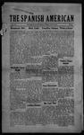 Spanish American, 11-12-1910