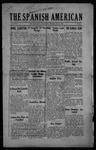 Spanish American, 11-05-1910 by Roy Pub. Co.