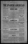 Spanish American, 10-01-1910