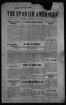 Spanish American, 09-24-1910