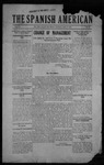 Spanish American, 09-17-1910 by Roy Pub. Co.